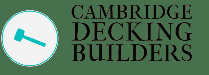decking builders, decking installation, decking construction, decking fitting, decking repair, decking replacement, decking design, garden decking, outdoor decking, timber decking, composite decking