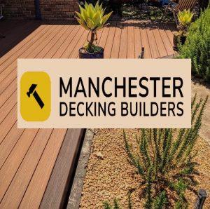 Manchester Decking Builders